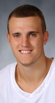 Lukas Poderis