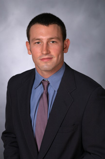 Matt Traylor