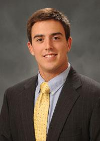 Will Chesney