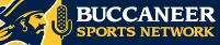 Buc Sport Network Logo