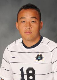 Theo Yang