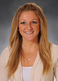 Brooke Wilhoit