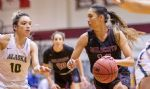 Wildcats' Pana Inks Professional Contract In Romania