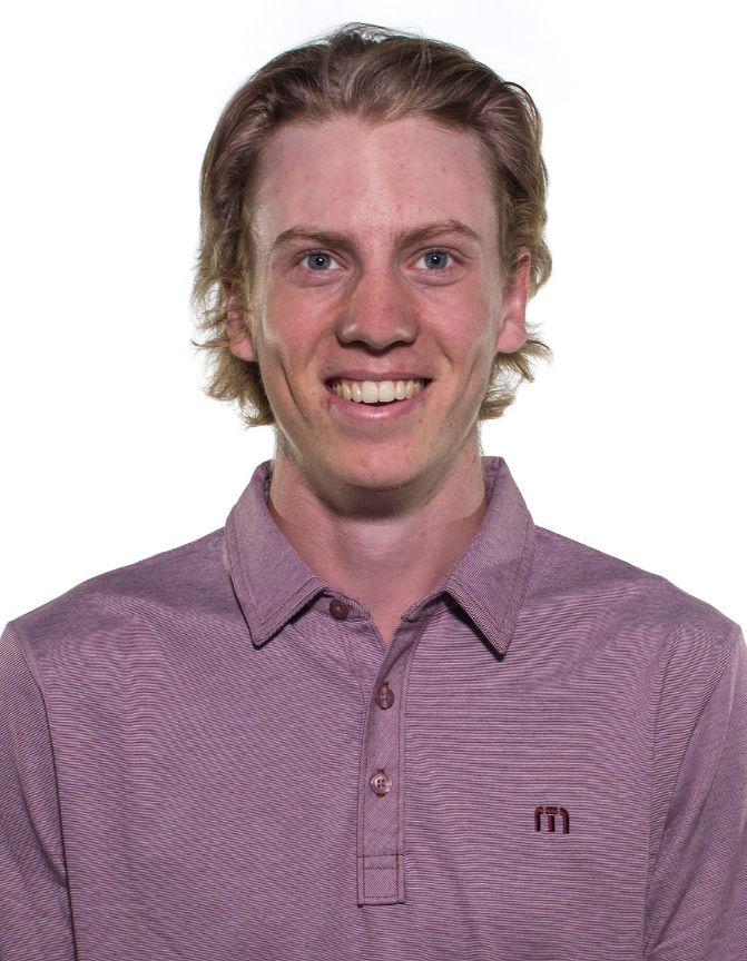 Ryan Stolys