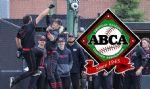 NNU Earns ABCA Team Academic Excellence Award