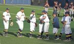 Yellowjackets Receive Votes In First NCBWA National Poll