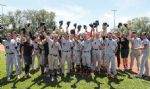 NNU's Title Run Falls Short In Loss To Defending Champs