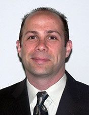 Jason Durocher