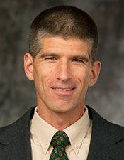 Kevin Adkisson