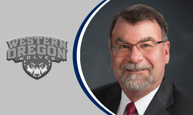 Dr. Rex Fuller will represent the GNAC on the NCAA Division II Presidents Council beginning this January.