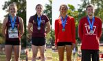 Four GNAC Track Standouts Named Academic All-Americans