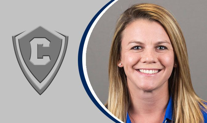 A four-year player for the Cavaliers from 2005-09, Dehning will lead the program after serving as an assistant coach since 2013.