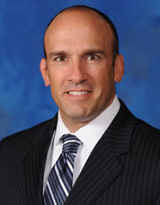 Dennis Francois