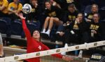 Undefeateds Lead Impressive First Weekend Of Net Action