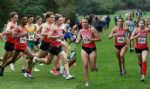 Two Race Wins Pace Simon Fraser To Team Of The Week