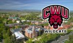 Farrand Resigns As CWU Women's Soccer Coach