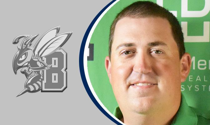 Adam Buie Named Montana State Billings Golf Coach