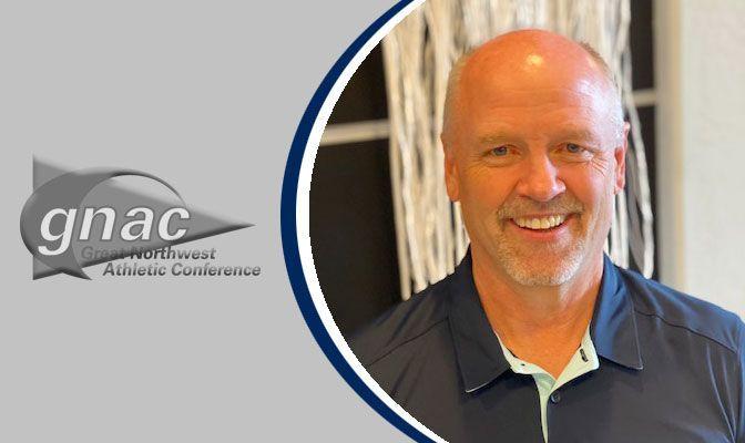 Dan Stivers Named GNAC Supervisor of Football Officials