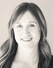 Laura Dahlby Nicolai - Central Washington SWA