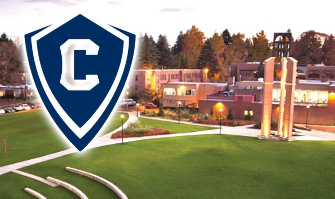 Smart & Final: Concordia Wins Academic All-Sports Title