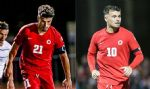 Polisi Brothers To Play Professionally On Opposite Coasts