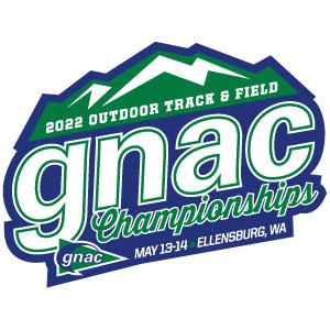 Championship Banner