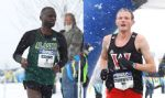 Kemboi, Crosswhite Earn Academic All-District XC/TF Awards