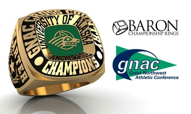 GNAC Extends Sponsorship Agreement With Baron Rings