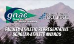 Record Number Receive FAR Scholar-Athlete Awards