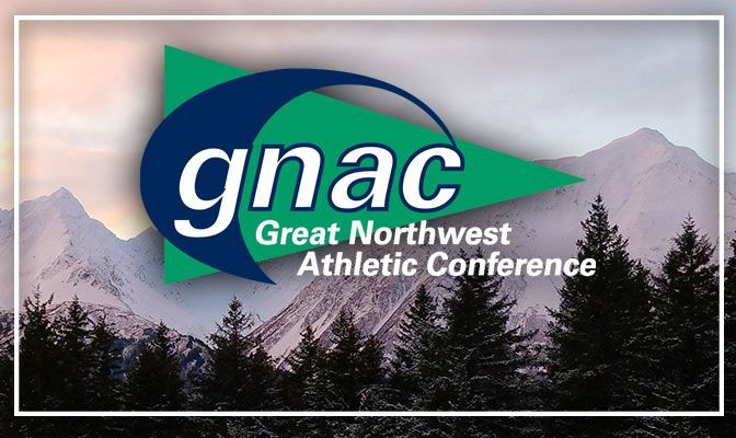 GNAC Announces Plans For Spring Seasons For Fall Sports