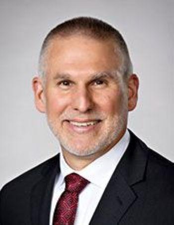 Dr. A. James Wohlpart