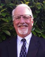 Dr. Jay Kenton