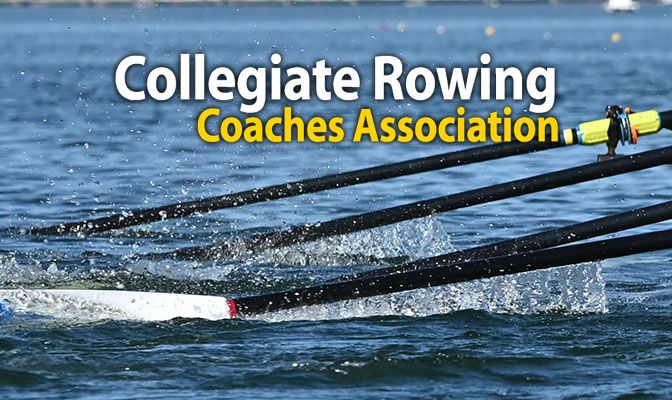 CRCA Names Scholar-Athlete Awards, All-America Nominees