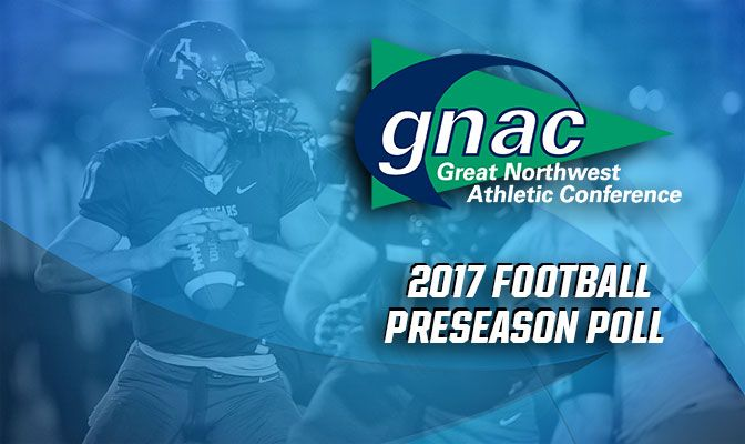 Since joining the GNAC in 2012, Azusa Pacific has won three conference football championships and finished no worse than third in the GNAC standings.