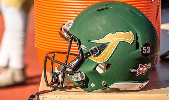 A charter member of the GNAC, Humboldt State has continued to play football in the conference after the rest of its programs left for the CCAA in 2006.