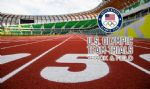 GNAC Well Represented At U.S. Olympic Track & Field Trials