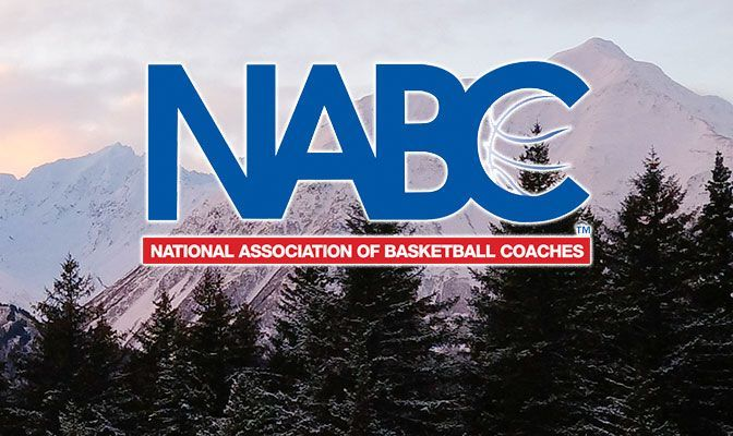 NABC Honors GNAC  Players, Teams For Academic Prowess
