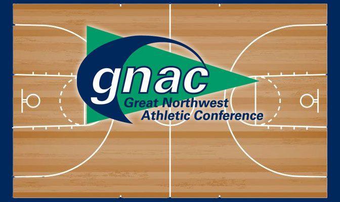 GNAC Unveils 2021 Men's & Women's Basketball Schedules