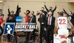 Northwest Nazarene Earns First NCAA Men's Hoops Berth