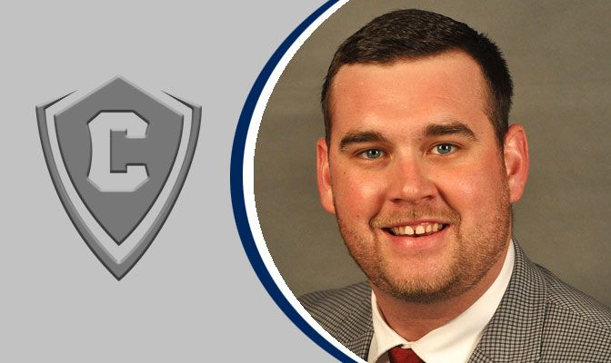 A native of Lacrosse, Washington, Matt Martin has served in athletics administation previously at Winthrop, South Dakota and Eastern Washington..
