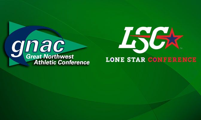 The agreement between the GNAC and Lone Star Conference will provide for 58 non-conference games between the two conferences over four years.