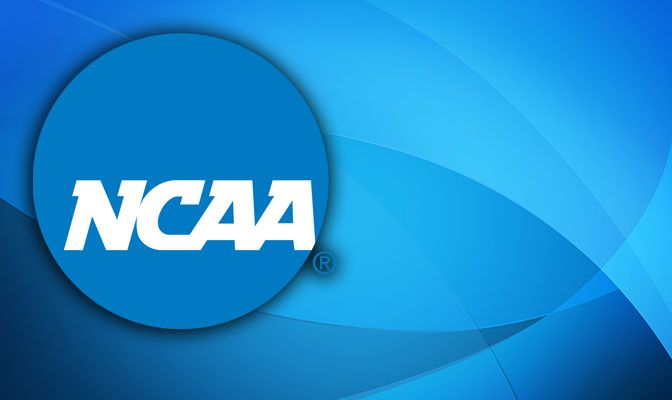 GNACSports.com - NCAA Releases Statement On Fall Sports