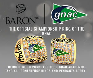Baron Rings