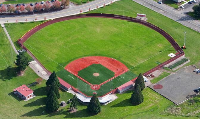 Western Oregon University