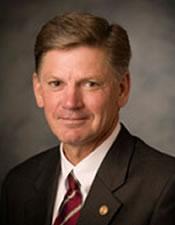 Dr. Roy Heynderickx