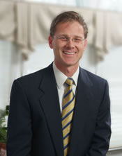 Dr. Daniel J. Martin