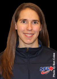 Gina Schmidt