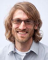 Dr. Eric Long
