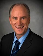 Dr. Ethan Bergman