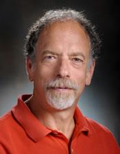 Dr. Peter Ruben